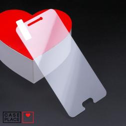 Защитное стекло 2D для Xiaomi Mi5