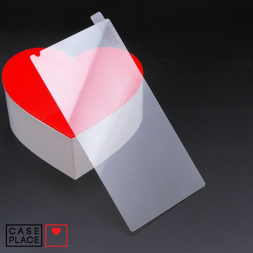 Защитное стекло 2D для Xiaomi Mi Max