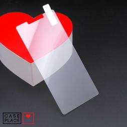 Защитное стекло 2D для Xiaomi Redmi 4/4 Pro