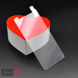 Защитное стекло 2D для Xiaomi Redmi 7A