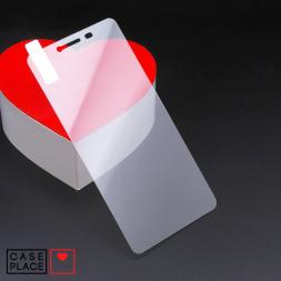 Защитное стекло 2D для Xiaomi Redmi Note 2