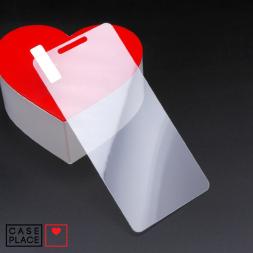 Защитное стекло 2D для Xiaomi Redmi Note 4/Note 4X